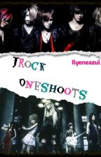 Jrock&Visualkei (Little One Shoots) by ilyeneazul_okamoto23