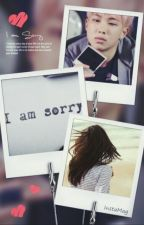 I am sorry! by SHS_Ji_Hye