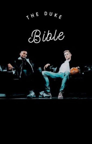 The Duke Bible