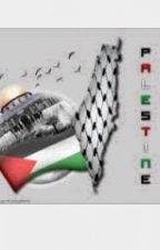 فلسطين يا ام العرب by semo_2000