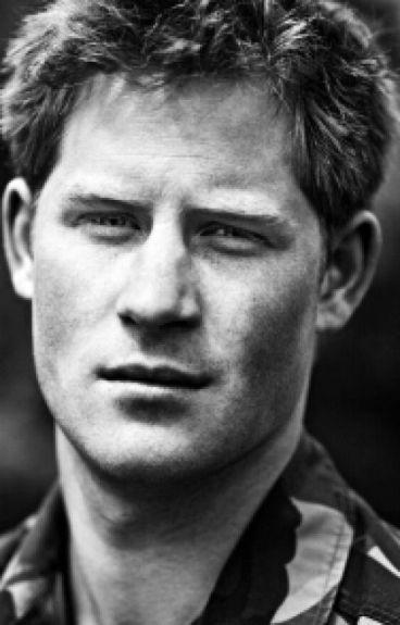 A Royal Kennedy