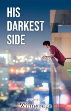 His Darkest Side by Winnyraca