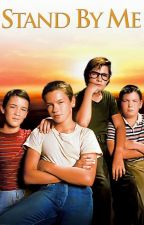 Stand by me preferences/imagines by elzbelz1