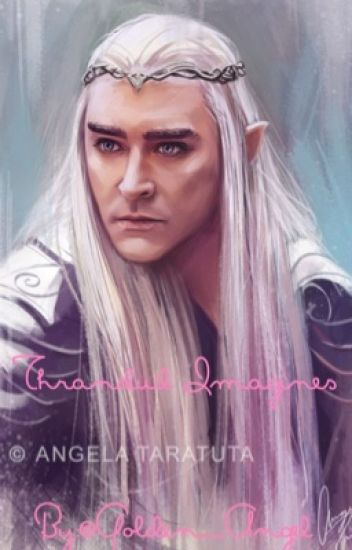 Thranduil Imagines