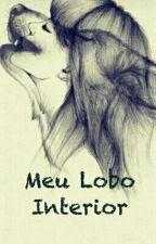Meu Lobo Interior by NicoleDH57