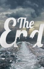The End by specialmode