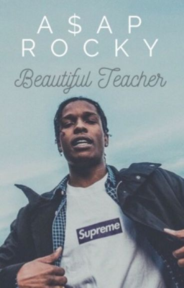 « Beautiful Teacher »