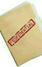 ==CONFIDENTIAL== by AcrodSeth