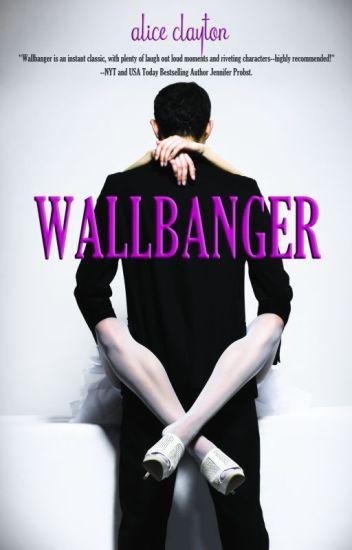 Wallbanger | Lucaya