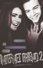 Internet Friend 2 by Anet_forever_young