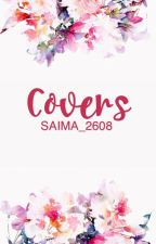 Covers | CLOSED by SAIMA_2608