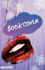 BOOKCOVER {CERRADO} by unknowrandom