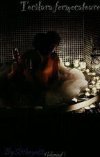 ♡TocilAra  fermecatoare♡ by Stefanya12