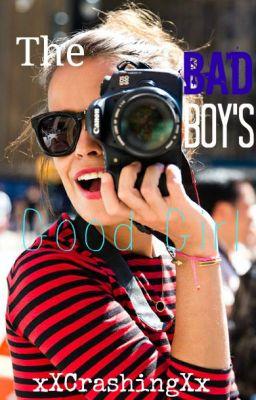 the bad boys good girl jayy wattpad