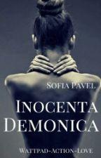Inocență Demonică by SofiaPavel