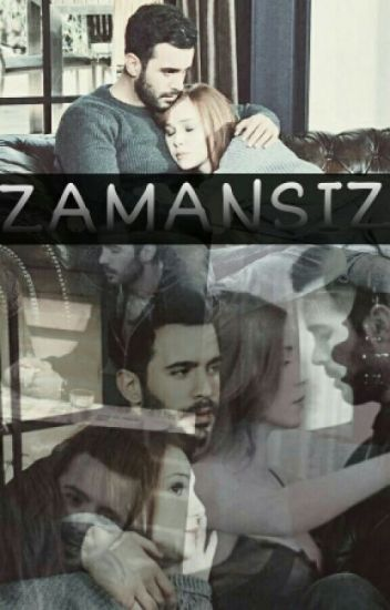 ZAMANSIZ
