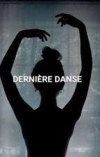dernière danse [5sos] by peca24