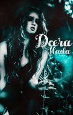 DCERA HADA by JulieBeranov