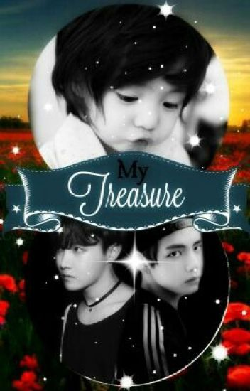 My Treasure