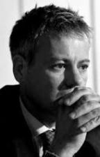 A Dangerous Love~A Greg Lestrade Love Story by possiblesociopath_