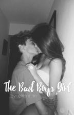 The bad boys girl [swe] by elinnn-