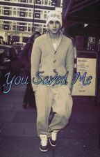 You Saved Me (LiLo family) by xxonedirectionafxx