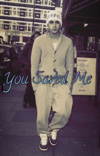 You Saved Me (LiLo family)