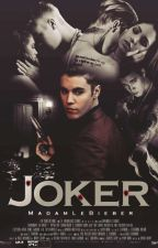 Joker || JB by MadamLeBieber