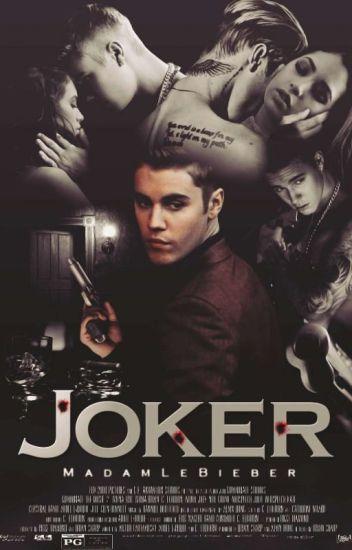 Joker || JB