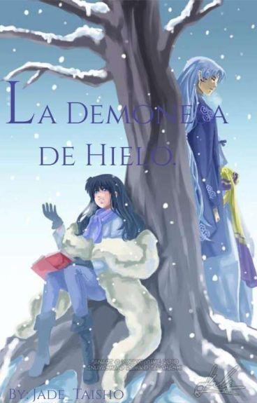 Del Odio Nace El Amor (Sesshome) [EDITANDO]