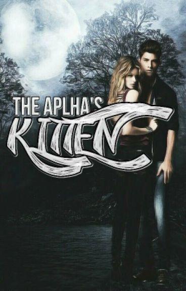 The alpha's kitten. [complete]