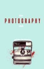 The Photography Club [ON HIATUS] by akihito-kanburrito