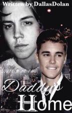 Daddy's Home by DallasDolan