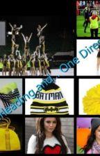 Cheerleading and... One Direction? by vas_happenin_malik_