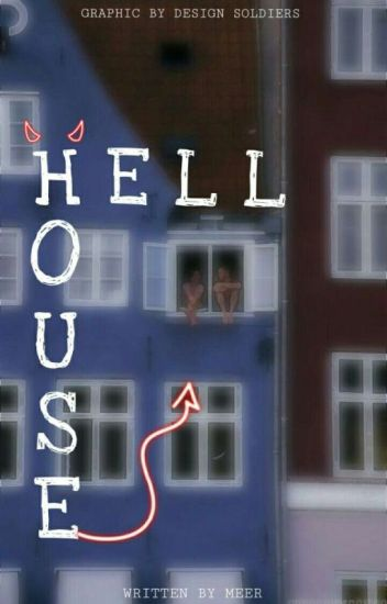 منزل الجحيم