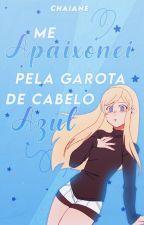 O Destino |Livro 2♡|  by ChaianeRGoehlen
