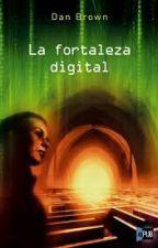 La Fortaleza Digital by Satoshi_Fleur_de_Lis