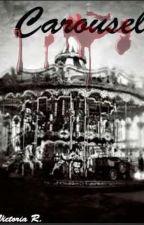Carousel #Playlist by Viam29