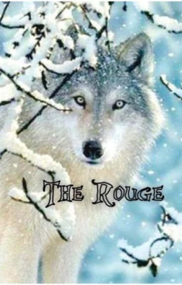 The Rouge (completed)