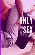 Only sex by sohee_zz