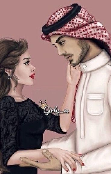 Hassan E Eu