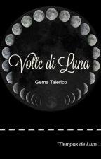 Volte di luna by GemaTalerico