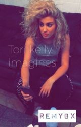 Tori Kelly imagines  by remybx