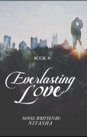 Everlasting Love |✔️
