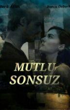 SAVNAZ; MUTLU SONSUZ by BeyzaYaprak0