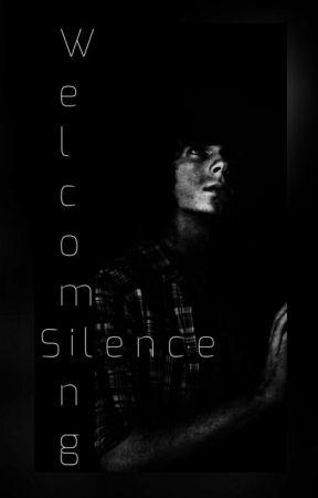 Welcoming Silence //Carl Grimes// Discontinued  by bethaneygrimesyo