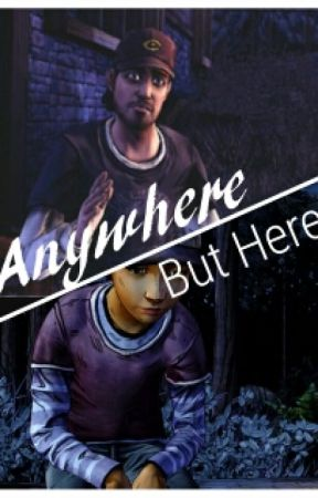 Anywhere But Here by nick-the-casanova