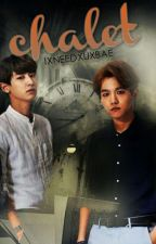Chalet ↔ Chanbaek by ixneedxuxbae
