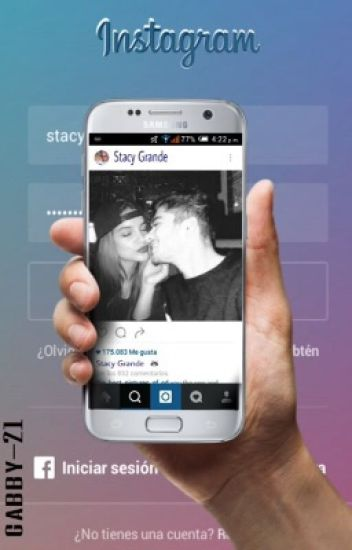 Instagram ||•ZaynMalik •||