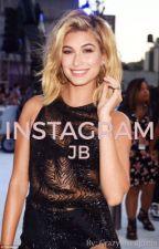 Instagram (justin bieber y hailey baldwin) by crazyloveajustin
